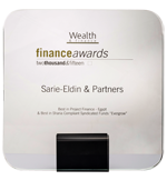 Wealth&Finance